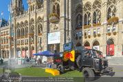 Game City Tag 1 - Rathaus - Fr 13.10.2017 - 90