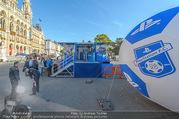 Game City Tag 1 - Rathaus - Fr 13.10.2017 - 94