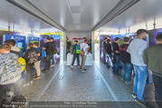 Game City Tag 1 - Rathaus - Fr 13.10.2017 - 95