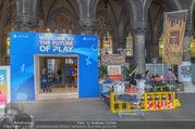 Game City Tag 1 - Rathaus - Fr 13.10.2017 - 102