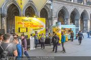 Game City Tag 1 - Rathaus - Fr 13.10.2017 - 103
