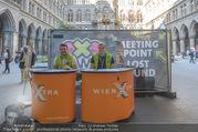 Game City Tag 1 - Rathaus - Fr 13.10.2017 - 104
