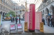 Game City Tag 1 - Rathaus - Fr 13.10.2017 - 105