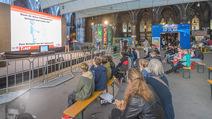 Game City Tag 1 - Rathaus - Fr 13.10.2017 - 106