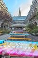 Game City Tag 1 - Rathaus - Fr 13.10.2017 - 112