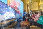 Game City Tag 1 - Rathaus - Fr 13.10.2017 - 127