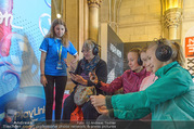 Game City Tag 1 - Rathaus - Fr 13.10.2017 - 129