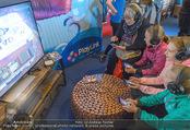 Game City Tag 1 - Rathaus - Fr 13.10.2017 - 130