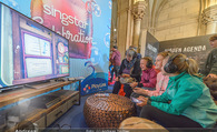 Game City Tag 1 - Rathaus - Fr 13.10.2017 - 133