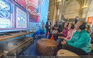 Game City Tag 1 - Rathaus - Fr 13.10.2017 - 135