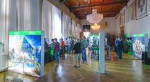 Game City Tag 1 - Rathaus - Fr 13.10.2017 - 147