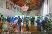 Game City Tag 1 - Rathaus - Fr 13.10.2017 - 152