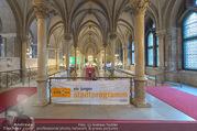 Game City Tag 1 - Rathaus - Fr 13.10.2017 - 159