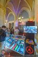 Game City Tag 1 - Rathaus - Fr 13.10.2017 - 161