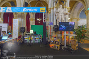Game City Tag 1 - Rathaus - Fr 13.10.2017 - 166