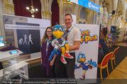 Game City Tag 1 - Rathaus - Fr 13.10.2017 - 167