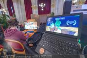 Game City Tag 1 - Rathaus - Fr 13.10.2017 - 168