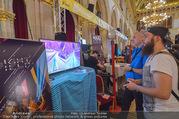 Game City Tag 1 - Rathaus - Fr 13.10.2017 - 172