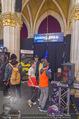 Game City Tag 1 - Rathaus - Fr 13.10.2017 - 176