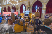 Game City Tag 1 - Rathaus - Fr 13.10.2017 - 190