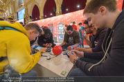 Game City Tag 1 - Rathaus - Fr 13.10.2017 - 195