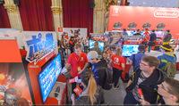 Game City Tag 1 - Rathaus - Fr 13.10.2017 - 204