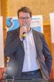 Game City Tag 1 - Rathaus - Fr 13.10.2017 - 220