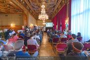 Game City Tag 1 - Rathaus - Fr 13.10.2017 - 230