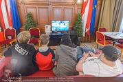 Game City Tag 1 - Rathaus - Fr 13.10.2017 - 243