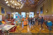 Game City Tag 1 - Rathaus - Fr 13.10.2017 - 247