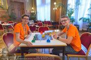 Game City Tag 1 - Rathaus - Fr 13.10.2017 - 249