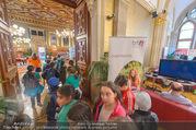 Game City Tag 1 - Rathaus - Fr 13.10.2017 - 252