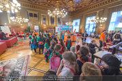Game City Tag 1 - Rathaus - Fr 13.10.2017 - 254