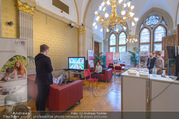 Game City Tag 1 - Rathaus - Fr 13.10.2017 - 259