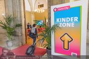 Game City Tag 1 - Rathaus - Fr 13.10.2017 - 261