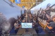 Game City Tag 1 - Rathaus - Fr 13.10.2017 - 271