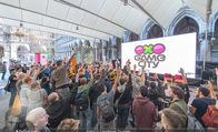 Game City Tag 1 - Rathaus - Fr 13.10.2017 - 290