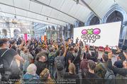 Game City Tag 1 - Rathaus - Fr 13.10.2017 - 293