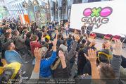 Game City Tag 1 - Rathaus - Fr 13.10.2017 - 295