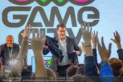Game City Tag 1 - Rathaus - Fr 13.10.2017 - 299