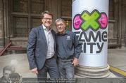 Game City Tag 1 - Rathaus - Fr 13.10.2017 - 300