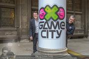 Game City Tag 1 - Rathaus - Fr 13.10.2017 - 301