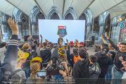 Game City Tag 1 - Rathaus - Fr 13.10.2017 - 309