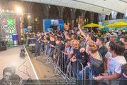 Game City Tag 1 - Rathaus - Fr 13.10.2017 - 312