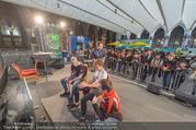 Game City Tag 1 - Rathaus - Fr 13.10.2017 - 314