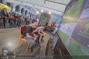 Game City Tag 1 - Rathaus - Fr 13.10.2017 - 317