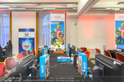 Game City Tag 1 - Rathaus - Fr 13.10.2017 - 325