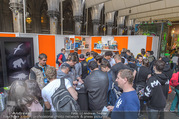 Game City Tag 1 - Rathaus - Fr 13.10.2017 - 327