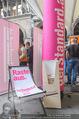 Game City Tag 1 - Rathaus - Fr 13.10.2017 - 329