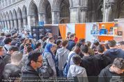 Game City Tag 1 - Rathaus - Fr 13.10.2017 - 332